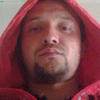 Алексей Алимских, 32, г.Алматы́