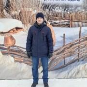 Дмитрий 49 Нижний Новгород