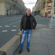 Александр 44 года (Стрелец) Краснодар