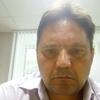 Peter, 49, г.Таганрог