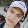 Stas, 19, г.Ташкент