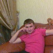 Евгеша, 38, г.Ашхабад