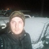 Алексей, 35, г.Шпола
