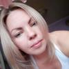 Катя, 25, г.Москва