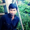kuldeep, 33, г.Бхопал