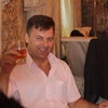 Анатолий, 48, г.Нефтеюганск