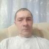 Владимир Черненко, 47, г.Комсомолец