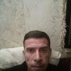 Ruslan, 44, г.Запорожье