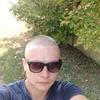 Valіk Shuba, 23, Globino