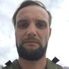 Сергей, 32, г.Ставрополь