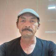 Вячеслав Щербаков, 30, г.Калач-на-Дону