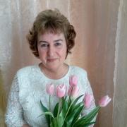 Знакомства в Житомире с пользователем Марія 59 лет (Рыбы)