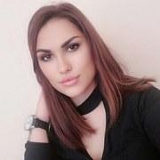 Дарья, 19, г.Армянск