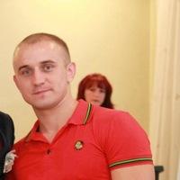 Вячеслав, 37 лет, Рыбы, Москва