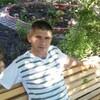 dmitriy, 43, г.Урюпинск
