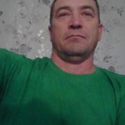 Андрон, 49, г.Канаш