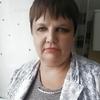 Ира, 46, г.Санкт-Петербург