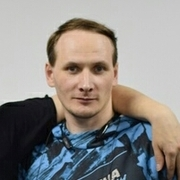 Пётр, 39, г.Заполярный