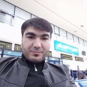 Бахтиер, 37, г.Лыткарино