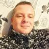 Stanislav, 39, Bataysk