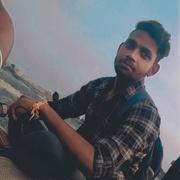 Abhishek, 21, г.Пандхарпур