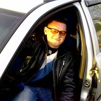 Игорь, 36 лет, Овен, Харьков