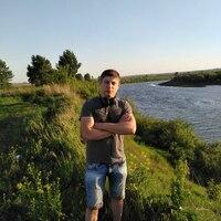 Леха, 29 лет, Весы, Воронеж