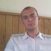 Дима, 32, г.Пологи
