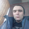 Сергей, 31, г.Столин