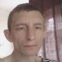 Мишка, 45 лет, Козерог, Челябинск