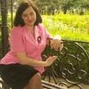 Марта, 35, Макіївка