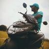 Gokul, 21, Tiruchchirappalli