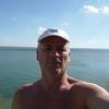 Игорь, 56, г.Керчь