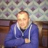 artem, 41, Tavda
