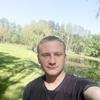 Вова, 30, г.Луцк