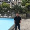 Евгений, 35, г.Армавир