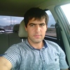 samir, 34, Derbent