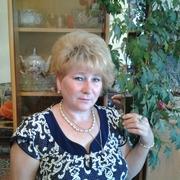 Валюшка 62 года (Телец) Нижневартовск