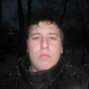 Саня, 25, г.Сосновоборск