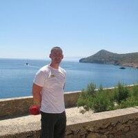 Макс, 41 год, Рак, Сургут