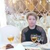 Лариса, 48, г.Костанай