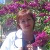 Наталия, 45, г.Великая Александровка