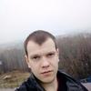 Роман, 24, г.Архангельск