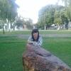 Natalya, 39, Mazyr