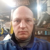 Ivan, 35, Ruzayevka