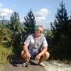 Григорий, 36, г.Железногорск-Илимский