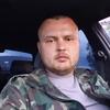 Сергей, 32, г.Волоколамск