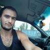 Виктор, 23, г.Одесса
