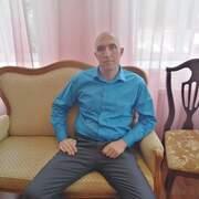 Антон, 36, г.Ростов