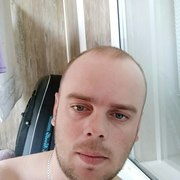 Александр, 30, г.Сыктывкар
